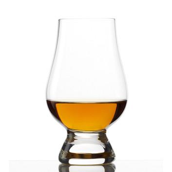 whisky_glass_glencairn_espirits_cz.jpg