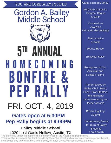 2019 PTA Bonfire Flyer 8.27.19.jpg