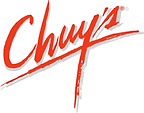 chuys.png