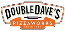 doubledaves.png
