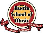 austinschoolofmusic.png