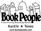 bookpeople.png
