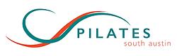 pilatessouthaustin.png