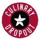 culinarydropout.jpg