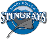 shadyhollowswim.png