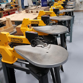 saws.jpg