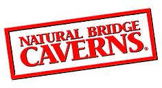 naturalbridgecaverns.png