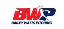 bailey_pitching.JPG