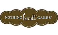nothingbundtcakes.png