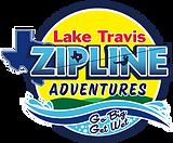 zip_logo.png