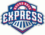 roundrockexpress.png