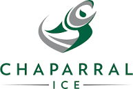 chaparralice.png