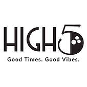 high5.png