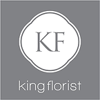 kingflorist.png