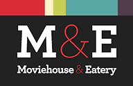 moviehouse.png