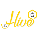 thehive.png