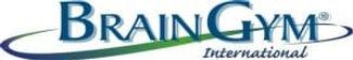 2011-bgi-logo-300x52.jpg