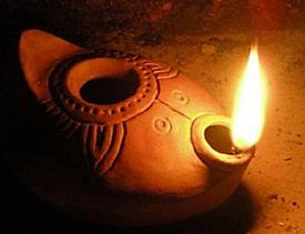 lampe à huile.png