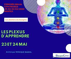 congres bg atelier monique.png