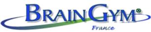 Logo-BGF-couleur-1.png