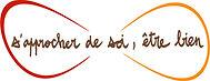 logo 2015 blanc-1.jpg