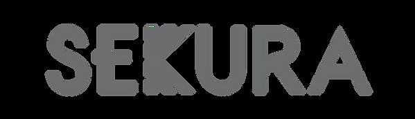 sekura logo-01.png