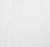 LC-17木紋-牙白.png