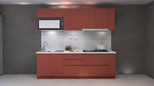 240廚具 2021-04-22 12105200000.png