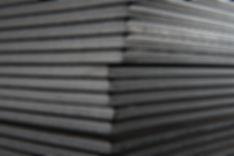 中厚板 / 富貿企業 / 地下支撐工程材料
