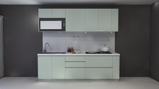 240廚具 2021-04-22 13031400000.png