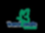 Logo Transformate.png