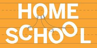 homeschool1-1-600x300.jpg