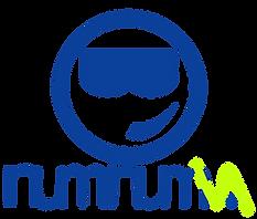 numnumVA logo w Sunny.png