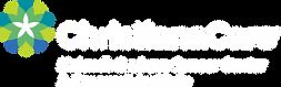 CC_HFGCCRI_Logo_Full-Color_Horiz_White.p