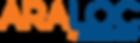 ARALOC - Board Portal Software