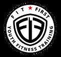 FF Logo- Compressed.png