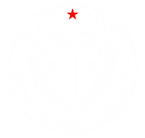 FF Logo white - Compressed.png