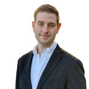 Adam-K-founder-total-tutors-education-tu