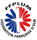 ffplum.jpg