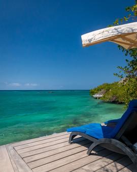 Coralina Island Hotel Islas del Rosario