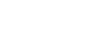 logo new 2 blanco (len).png