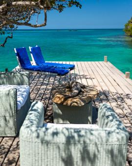 Coralina Island Hotel Islas del Rosario.jpg