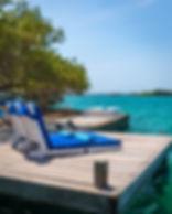 Coralina Island .jpg
