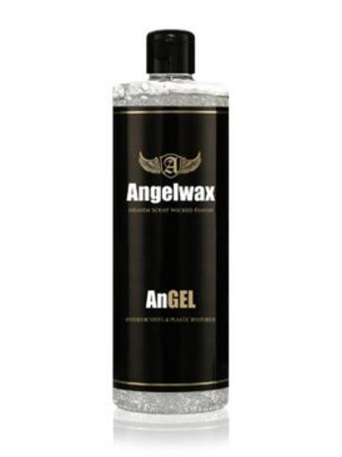 Angelwax Angel Interior Dressing 500ml