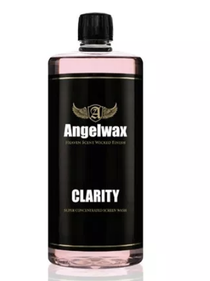 Angelwax Clarity 1L