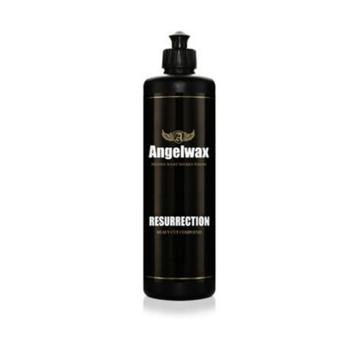 Angelwax Resurrection 500ml