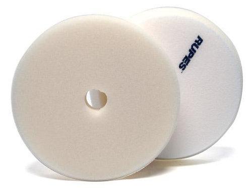 Rupes 180mm (LHR21) White Finishing Pad