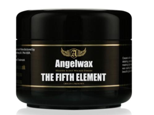 Angelwax Fifth Element 250ml