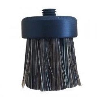 Horse Hair Medium Brush