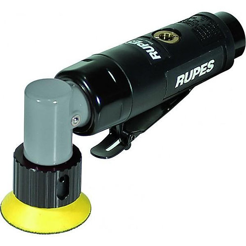 "RUPES 2""AIR POLISHER"